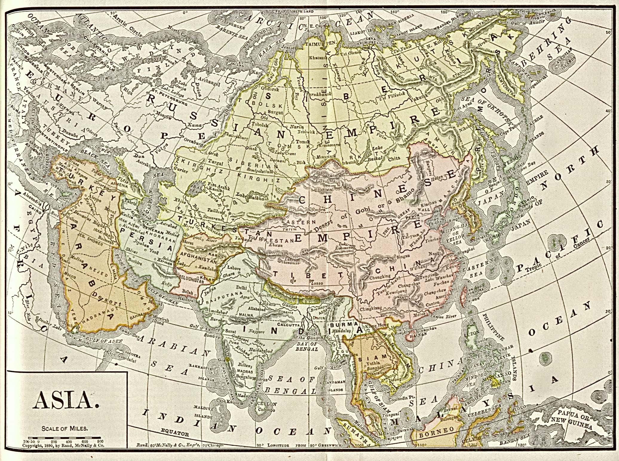 asia1892.jpg